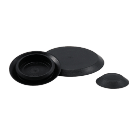 MOCAP - Sheet Metal Plugs